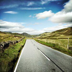 Glenshee_Scotland Walking Tours