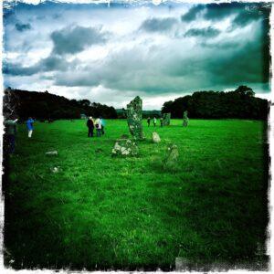 Kilmartin Glen_Scottish Tour Holidays